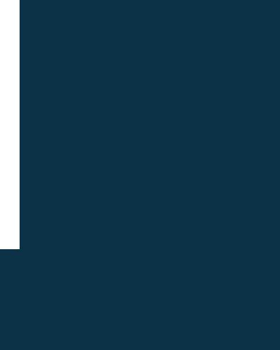 logo Elevage de la Loge